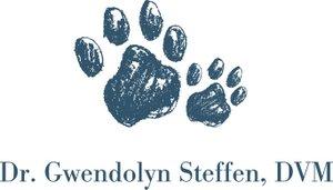 Dr. Gwendolyn Steffen DVM