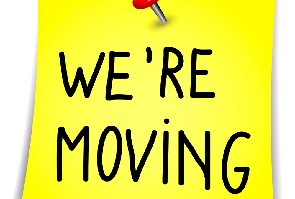 We Are Relocating on August 21st! New Address 922 State Route 28 Unit C. in Milford, Ohio…