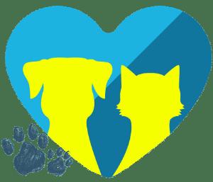 CAMC-Pets-Logo