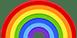 LGBT Friendly