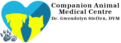 Companion Animal Medical Centre