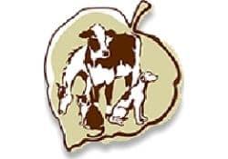 Veterinary Botanical Medicine Association Logo